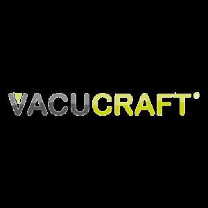 Vacucraft